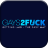 Gays2Fuck